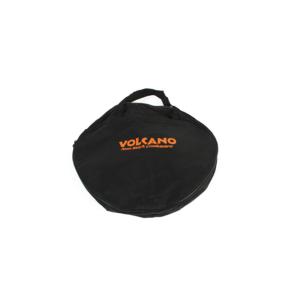 Volcano Carry Bag