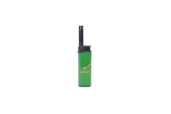 Springbok gas lighter