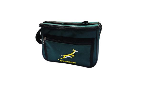 Springbok Cooler bag